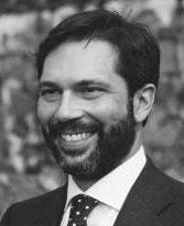 Juan Filiberto Martínez